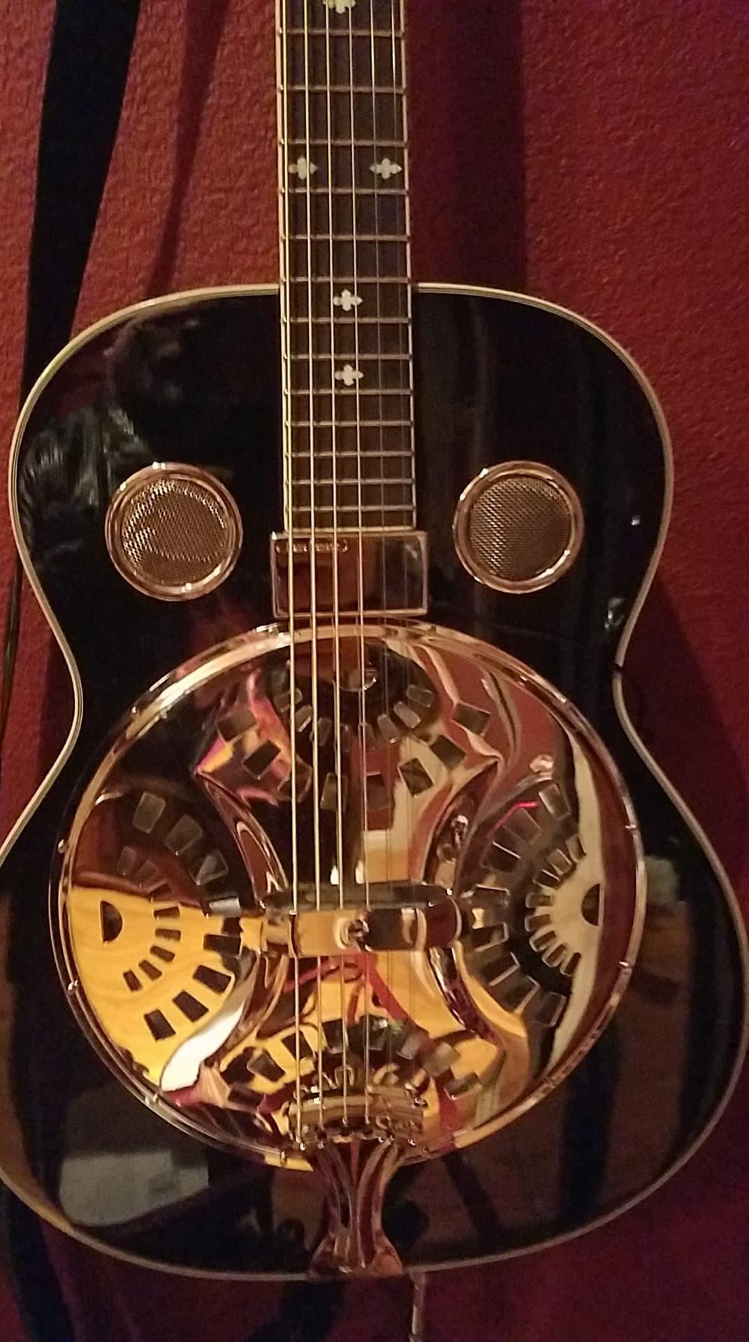 BL_0932] Resonator Guitar Wiring Diagram Free DiagramDhjem Gritea Mohammedshrine Librar Wiring 101