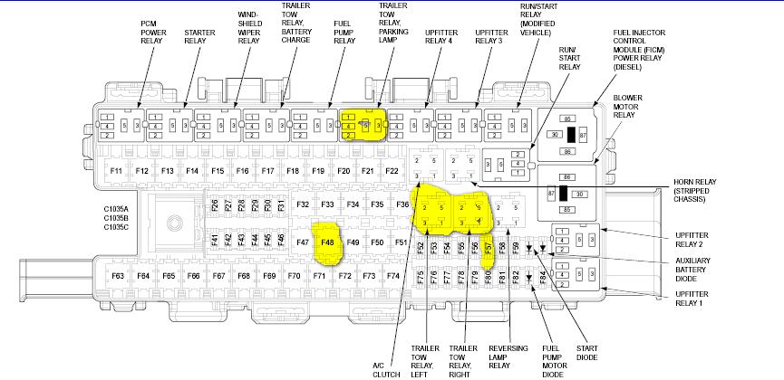 Admirable 2013 E350 Fuse Diagram Wiring Diagram Data Schema Wiring Cloud Loplapiotaidewilluminateatxorg