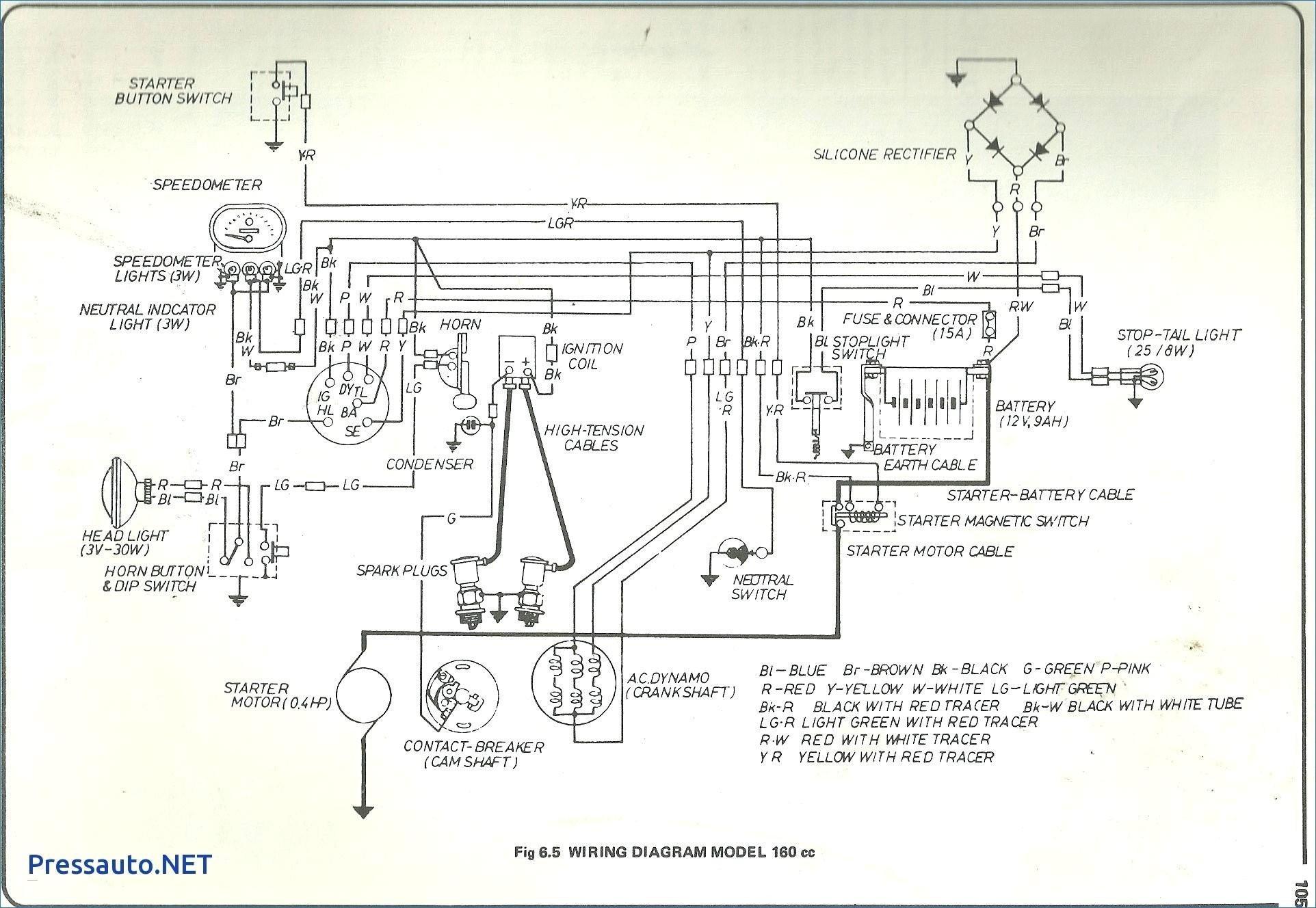 SH_3791] 4 Wire Mobile Home Wiring DiagramTaliz Nizat Hisre Rosz Hendil Mohammedshrine Librar Wiring 101