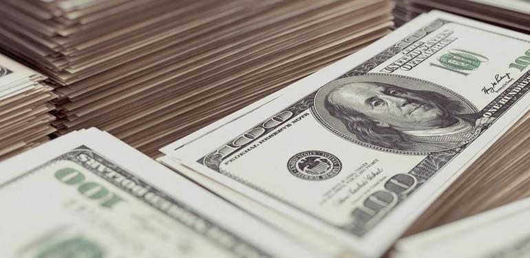 Phenomenal Transferring Large Amounts Of Money How To Avoid Hidden Fees Wiring Cloud Rineaidewilluminateatxorg