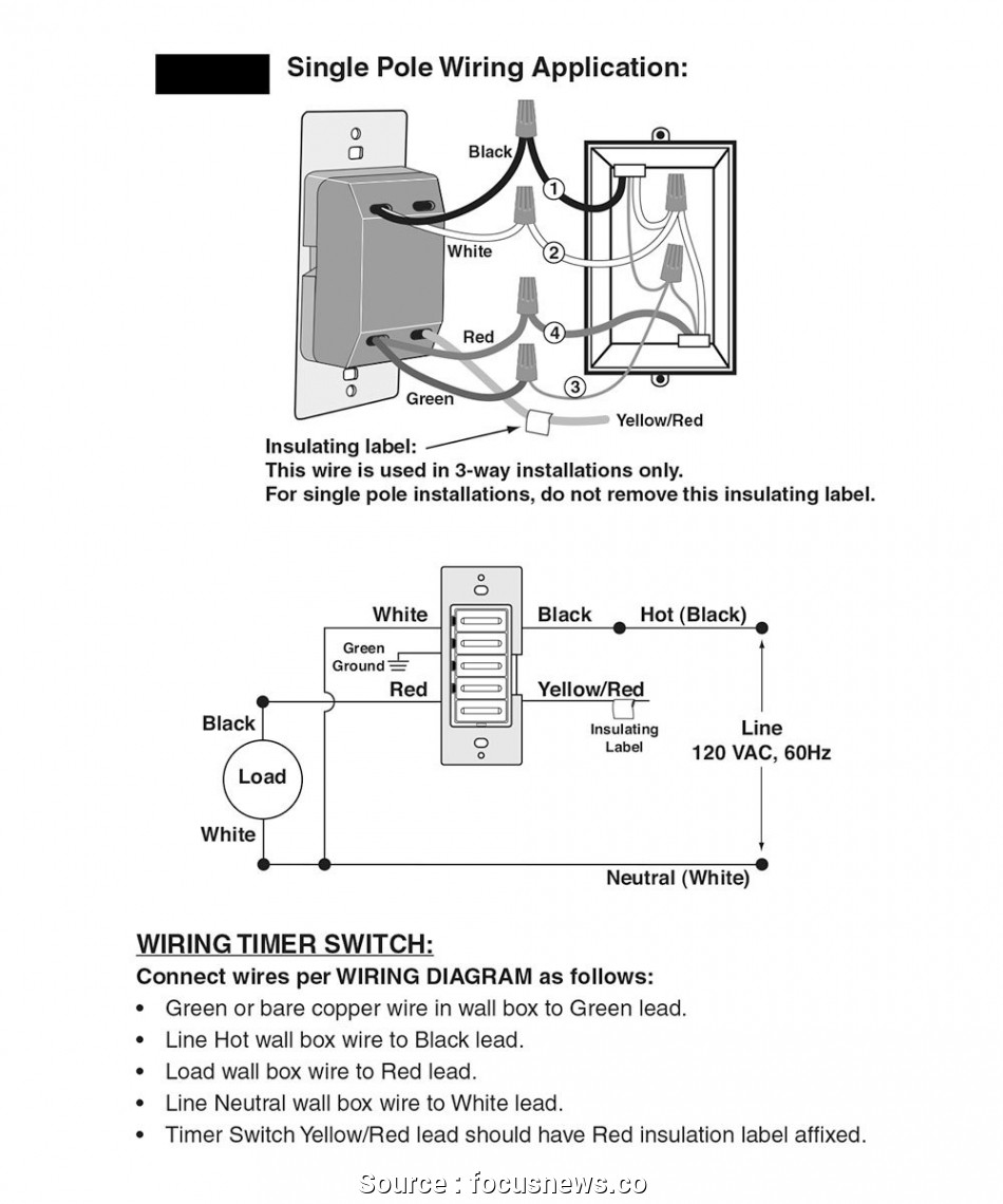 Hf 8366 Outlet Wiring Diagram Single Free Diagram