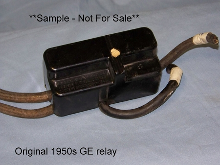 GF_0863] General Electric Refrigerator Electric Refrigerator Antique  General Download DiagramEtic Bepta Pneu Semec Mohammedshrine Librar Wiring 101