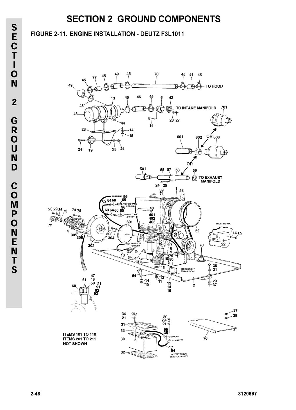 [QNCB_7524]  XW_3977] Deutz 1011 Engine Parts Diagram Together With Deutz Engine Parts  Free Diagram | Deutz Engine Schematics |  | Getap Isra Mohammedshrine Librar Wiring 101