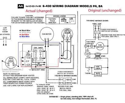Marvelous Hunter 44377 Wiring Diagram Wiring Diagram Database Wiring Cloud Ittabisraaidewilluminateatxorg