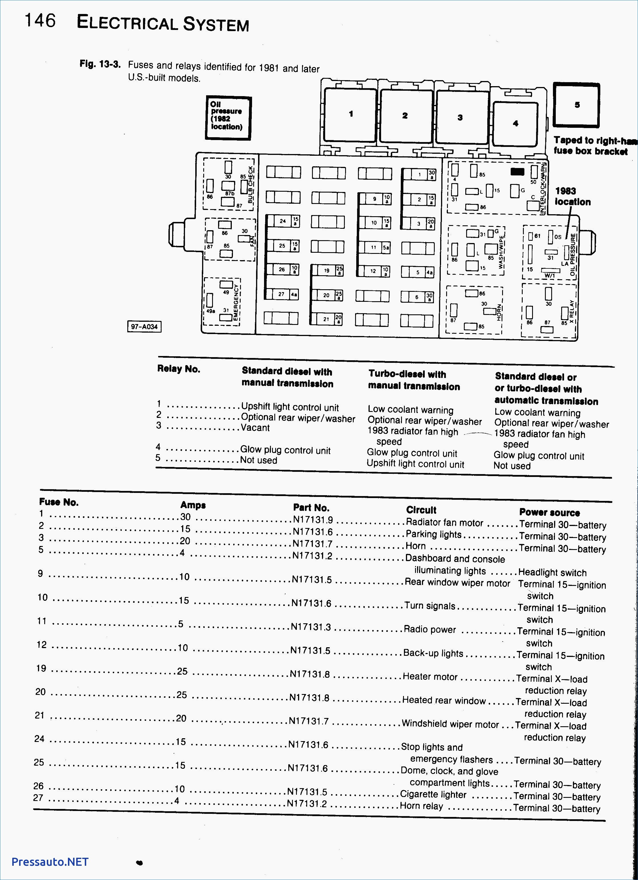 fuse box hummer h3 | attachm wiring diagrams - attachm.ferbud.eu  wiring diagram library - ferbud.eu