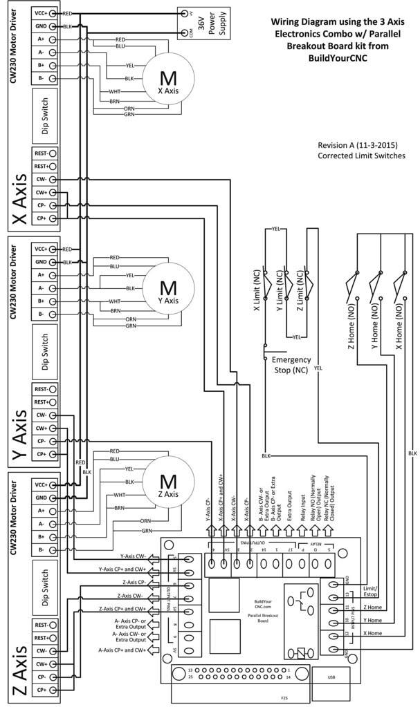 94 e420 mercedes benz wiring diagram  schematic wiring