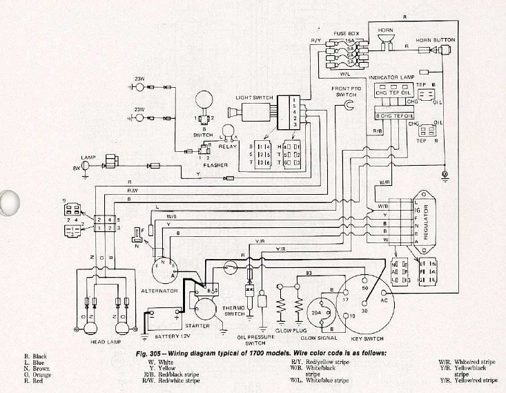 Ford 5000 Wiring Diagram - Pioneer Deh 2100ib Wiring Diagram for Wiring  Diagram SchematicsWiring Diagram Schematics