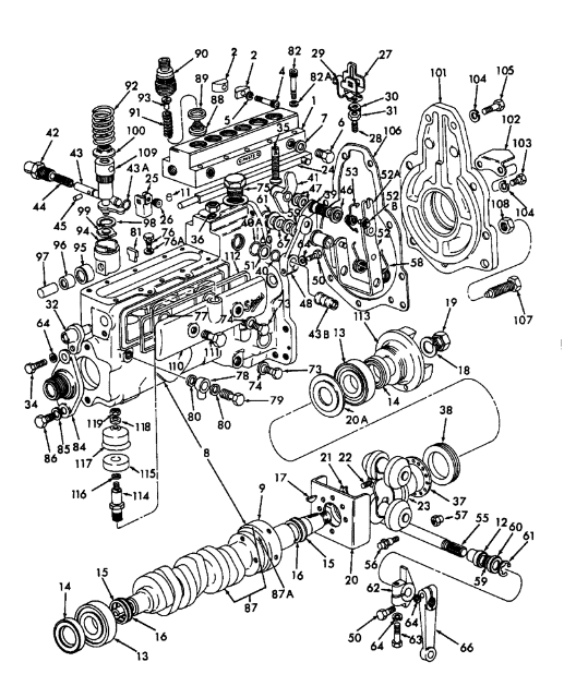 DIAGRAM] Ford 5000 Tractor Diagram FULL Version HD Quality Tractor Diagram  - WIRINGCONNECTOR.AGORASUP.FRDiagram Database