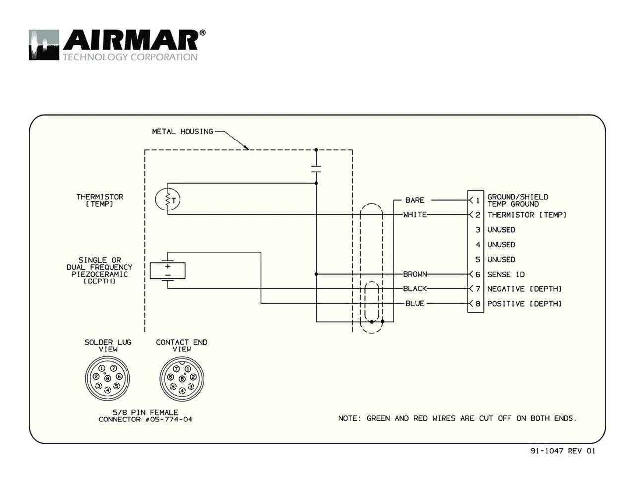 kb_9354] garmin power wiring diagram download diagram  ricis ilari vira mohammedshrine librar wiring 101