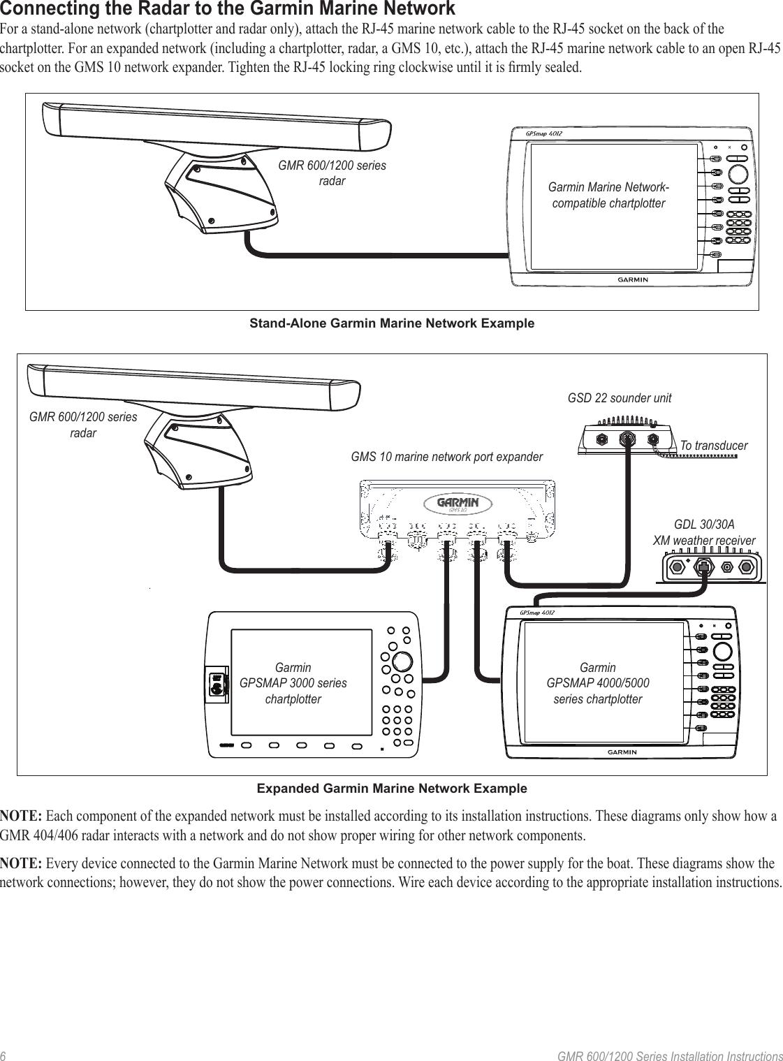 garmin nuvi wiring diagram rl 7264  garmin radar wiring diagram  rl 7264  garmin radar wiring diagram