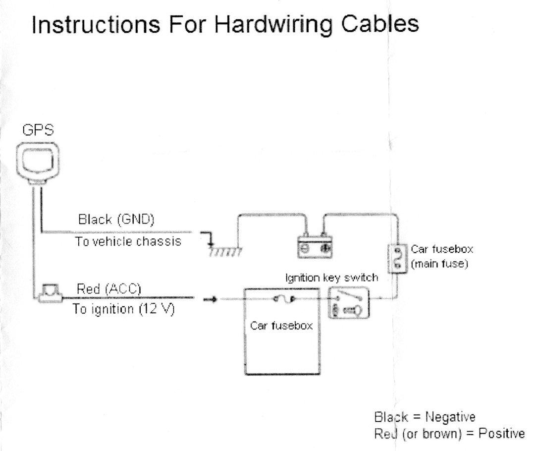 garmin nuvi wiring diagram dw 5294  garmin gps antenna wiring diagram wiring diagram  dw 5294  garmin gps antenna wiring