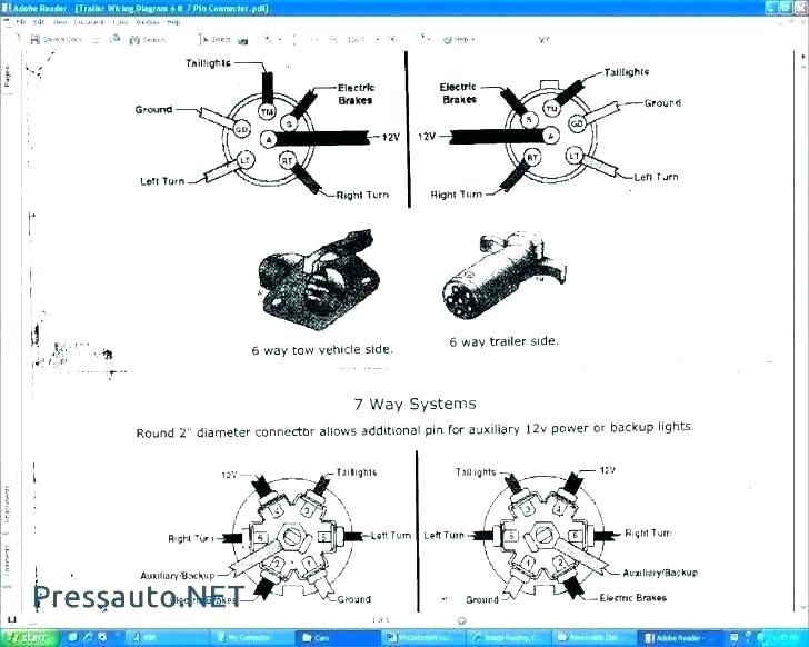 Diagram 7 Pin Trailer Wiring Diagram Dodge Full Version Hd Quality Diagram Dodge Diagramcrisl Gazzettas It