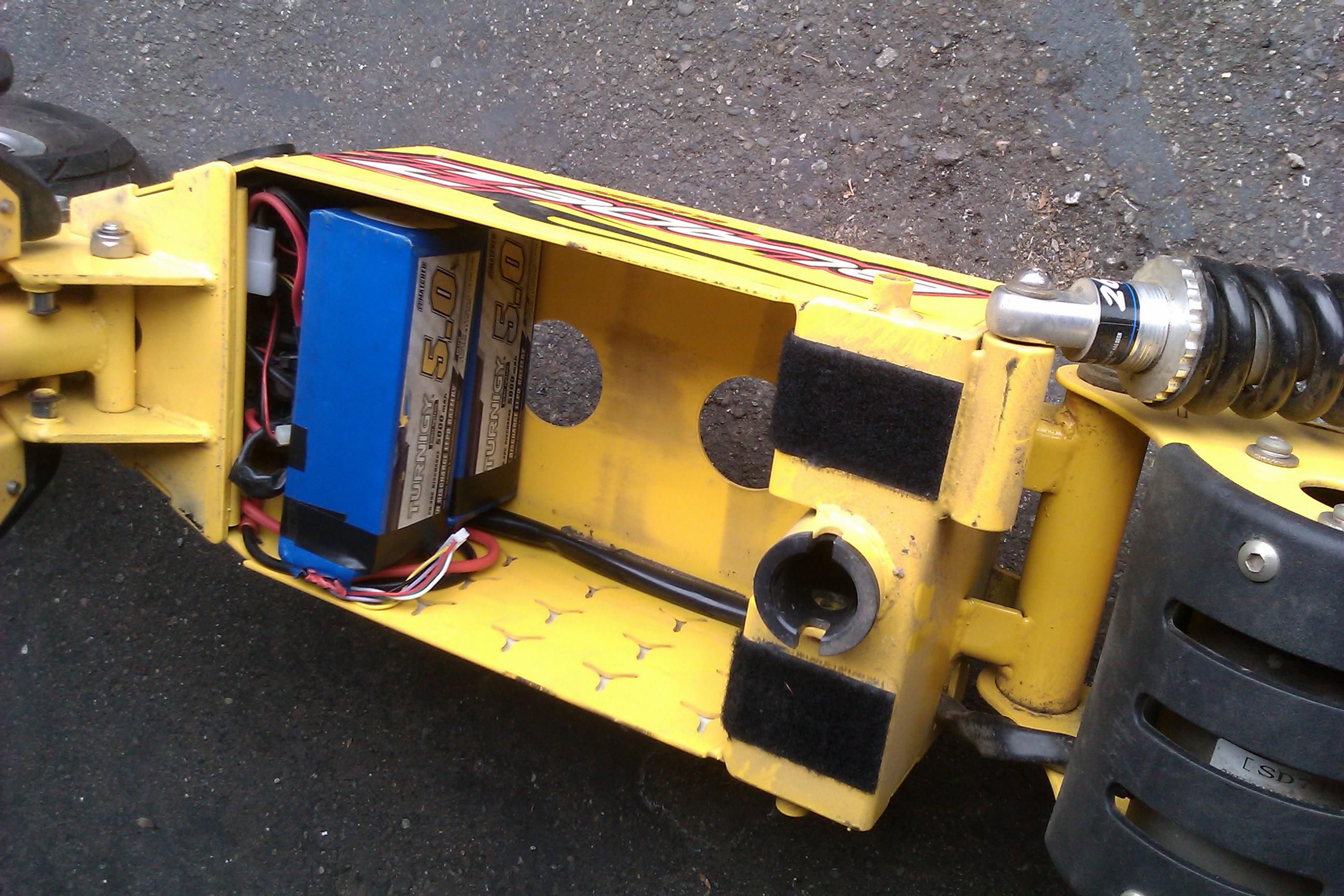 [SCHEMATICS_48IS]  ZD_3329] Bladez Scooters Wiring Diagram Free Diagram   Bladez Xtr Electric Scooter Wiring Schematics      umng.argu.lite.kesian.illuminateatx.org