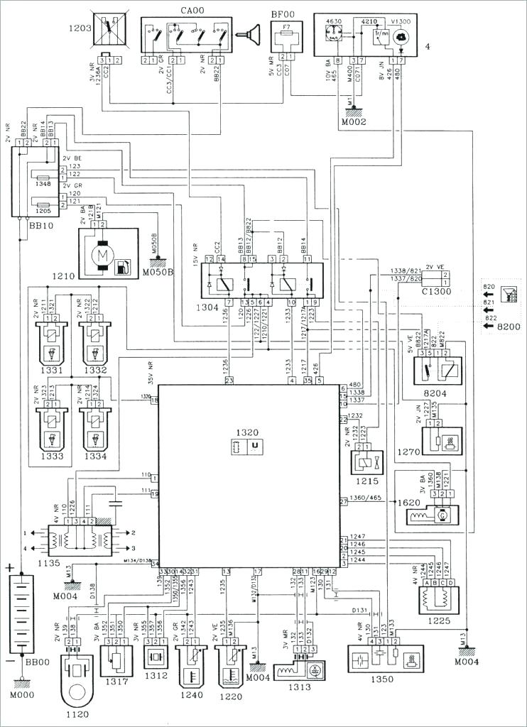 peugeot 107 wiring diagram ht 9247  stereo wiring diagram peugeot 206 download diagram  stereo wiring diagram peugeot 206
