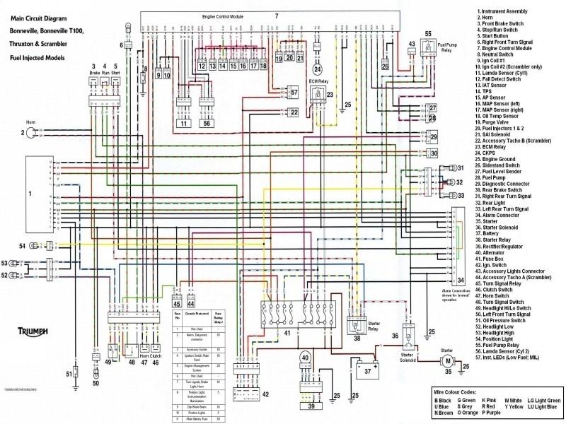 OL_1823] Thruxton Wiring Schematic Wiring DiagramPhae Xeira Mohammedshrine Librar Wiring 101
