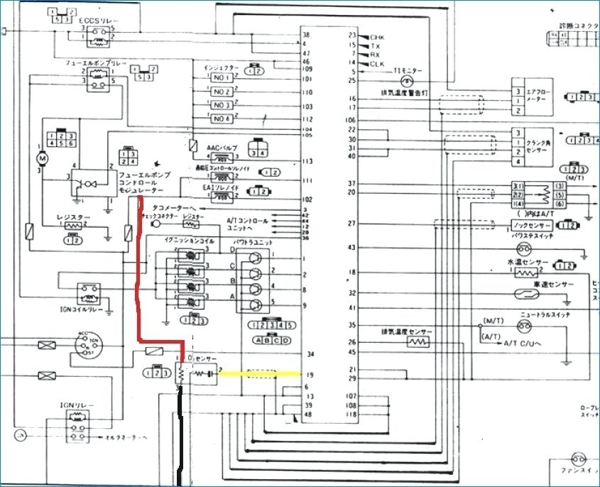 s14 fuse box wiring diagram  wiring diagram seriescentral