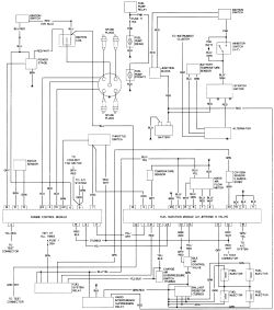 1988 volvo 240 wiring diagram - john deere lx188 engine diagram -  contuor.nescafe.jeanjaures37.fr  wiring diagram resource