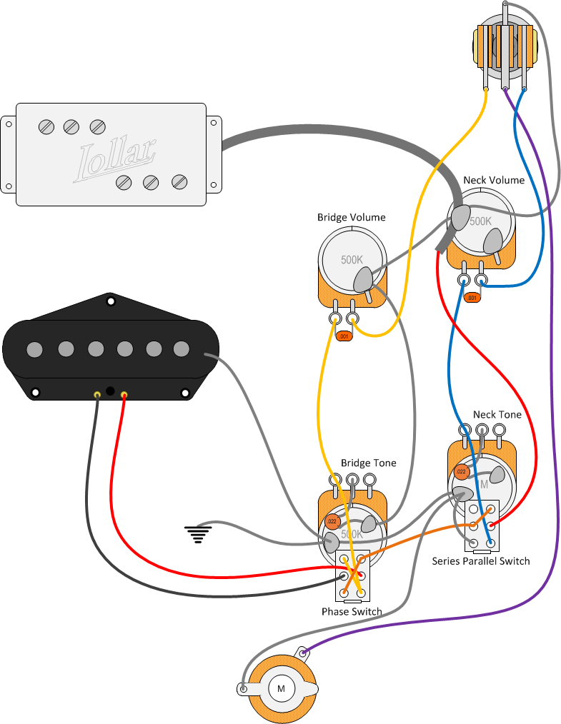 [DIAGRAM_38YU]  LR_7472] Wiring Diagram Also Fender Strat Pickup Wiring Diagram  Additionally Schematic Wiring | Deluxe Telecaster Wiring Diagram |  | Puti Mill Ilari Benkeme Mohammedshrine Librar Wiring 101