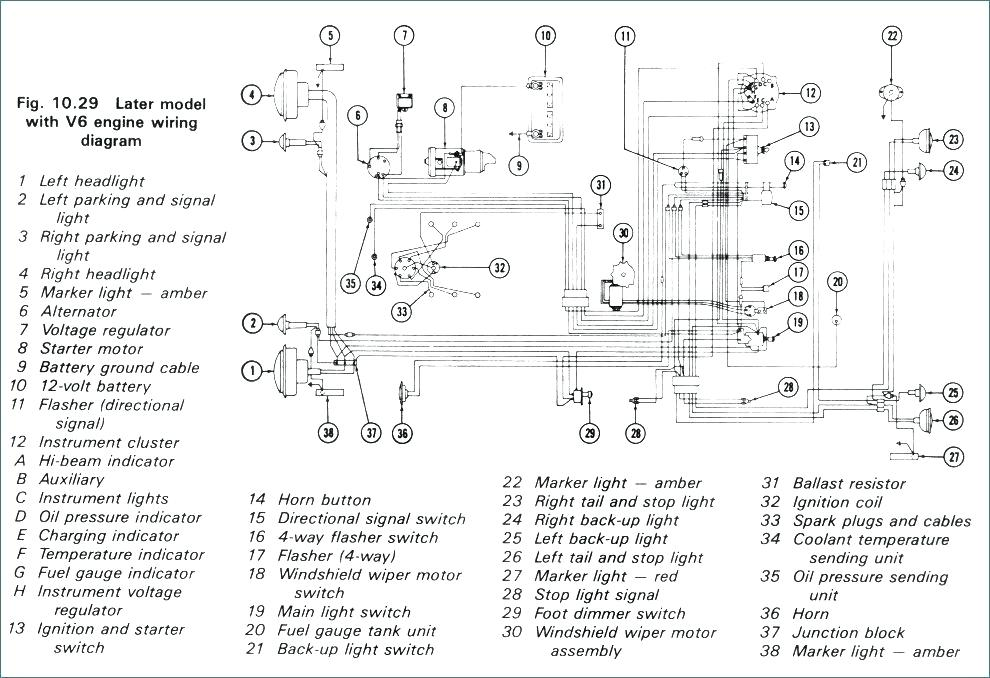 Ld 3179  Fuel Pressure Gauge Wiring Diagram In Addition