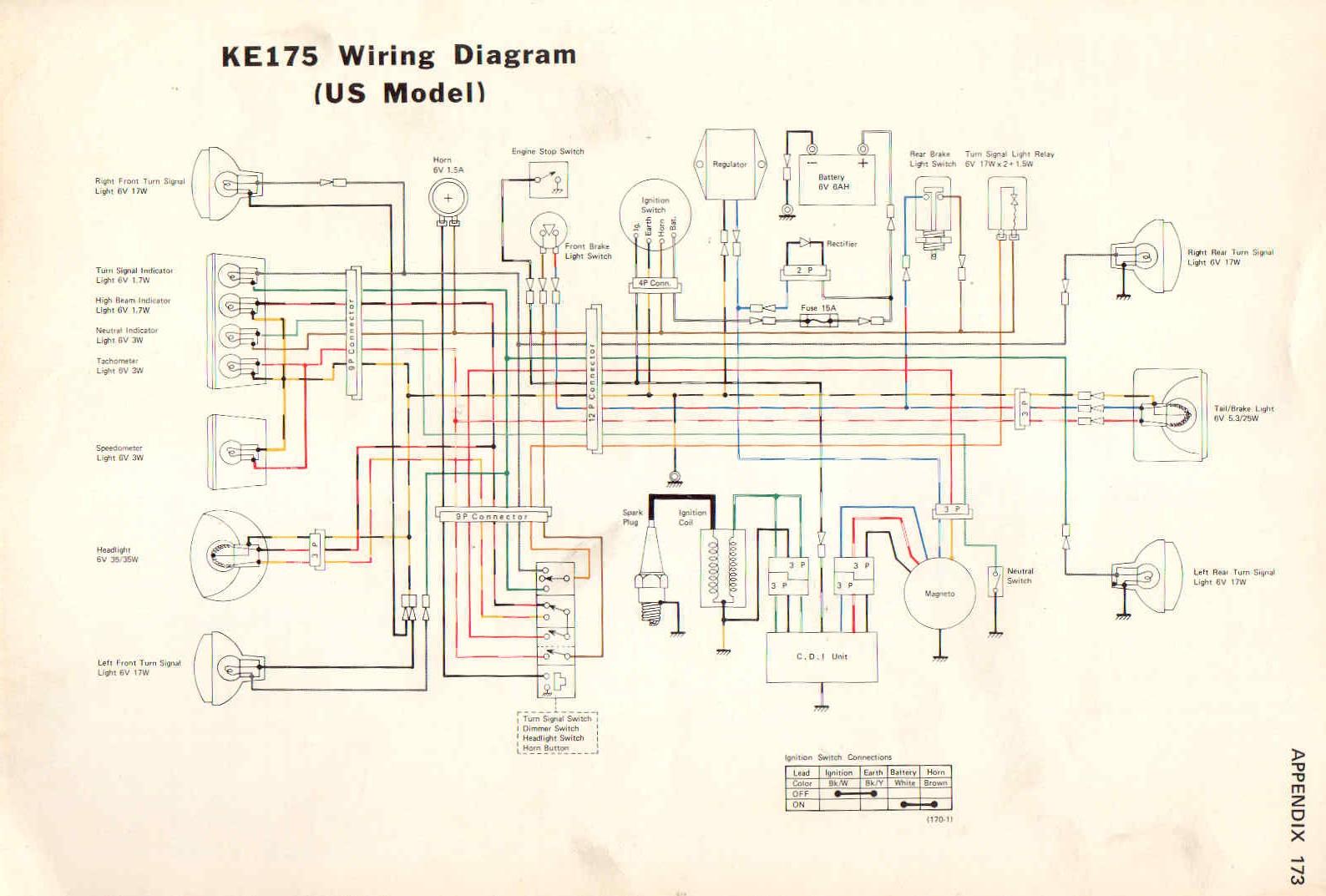 V Star 650 Wiring Diagram - Renault Laguna 2 Wiring Diagram Pdf for Wiring  Diagram SchematicsWiring Diagram Schematics