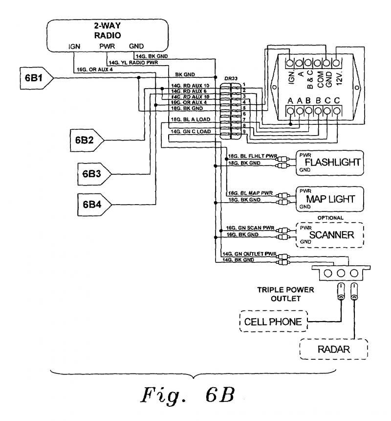 abrams siren wiring diagram cucv wiring diagram fuse box