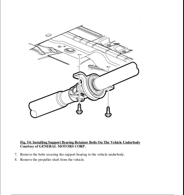 Fabulous 2006 Saturn Vue Repair Diagrams Box Wiring Diagram Wiring Cloud Faunaidewilluminateatxorg