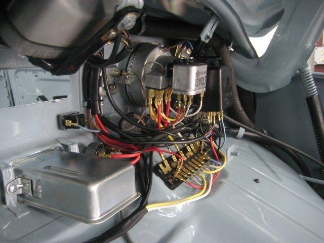 KV_4156] 68 Vw Wire Harness Wiring DiagramOper Ommit Funi Indi Zidur Olyti Embo Ungo Momece Mohammedshrine Librar  Wiring 101