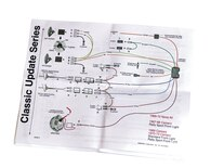 OT_3843] 67 Camaro American Autowire Wiring DiagramRosz Ymoon Pneu Heli Xeira Mohammedshrine Librar Wiring 101