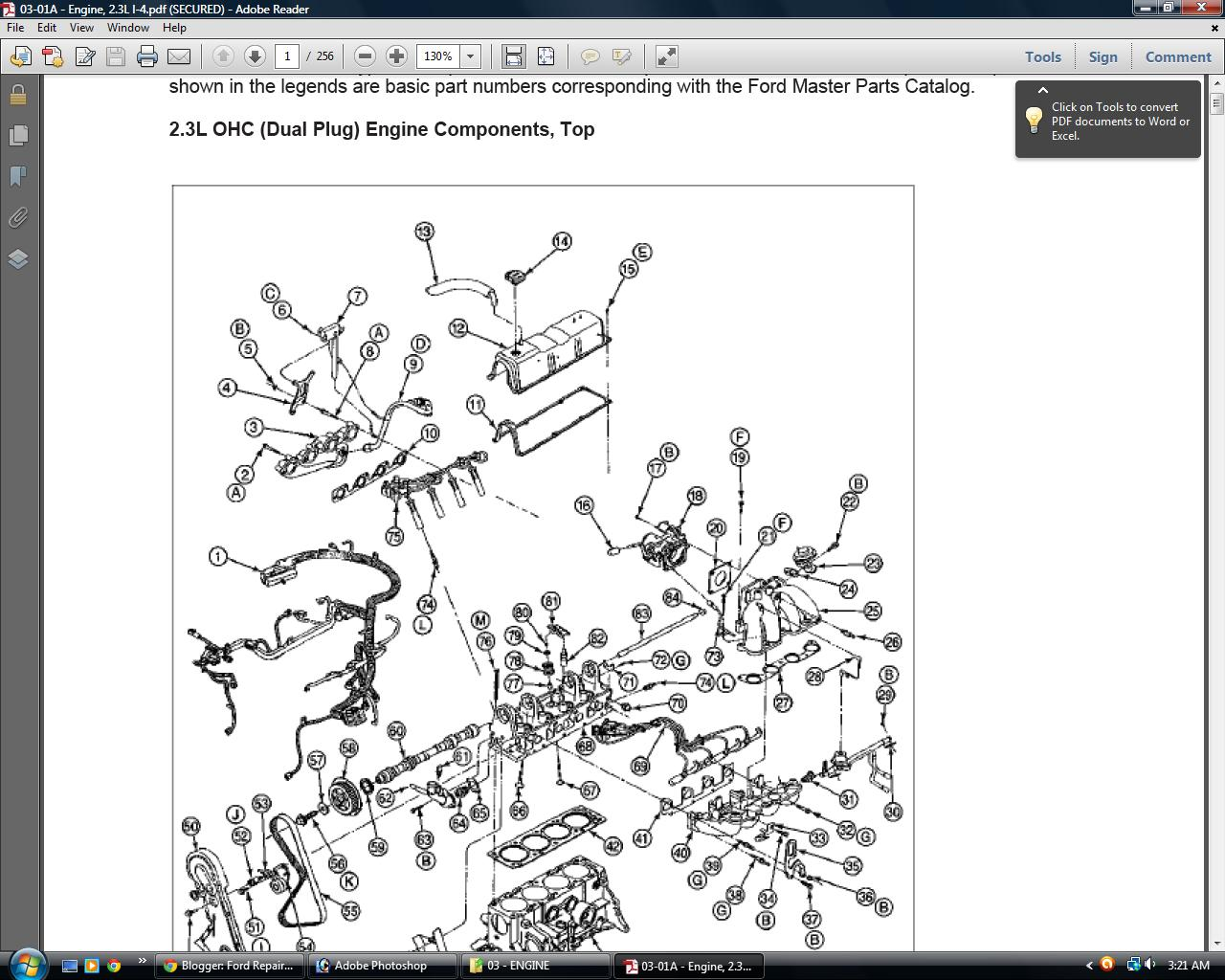 Surprising Ford Ranger 2 3 Wiring Diagram Wiring Library Wiring Cloud Licukosporaidewilluminateatxorg