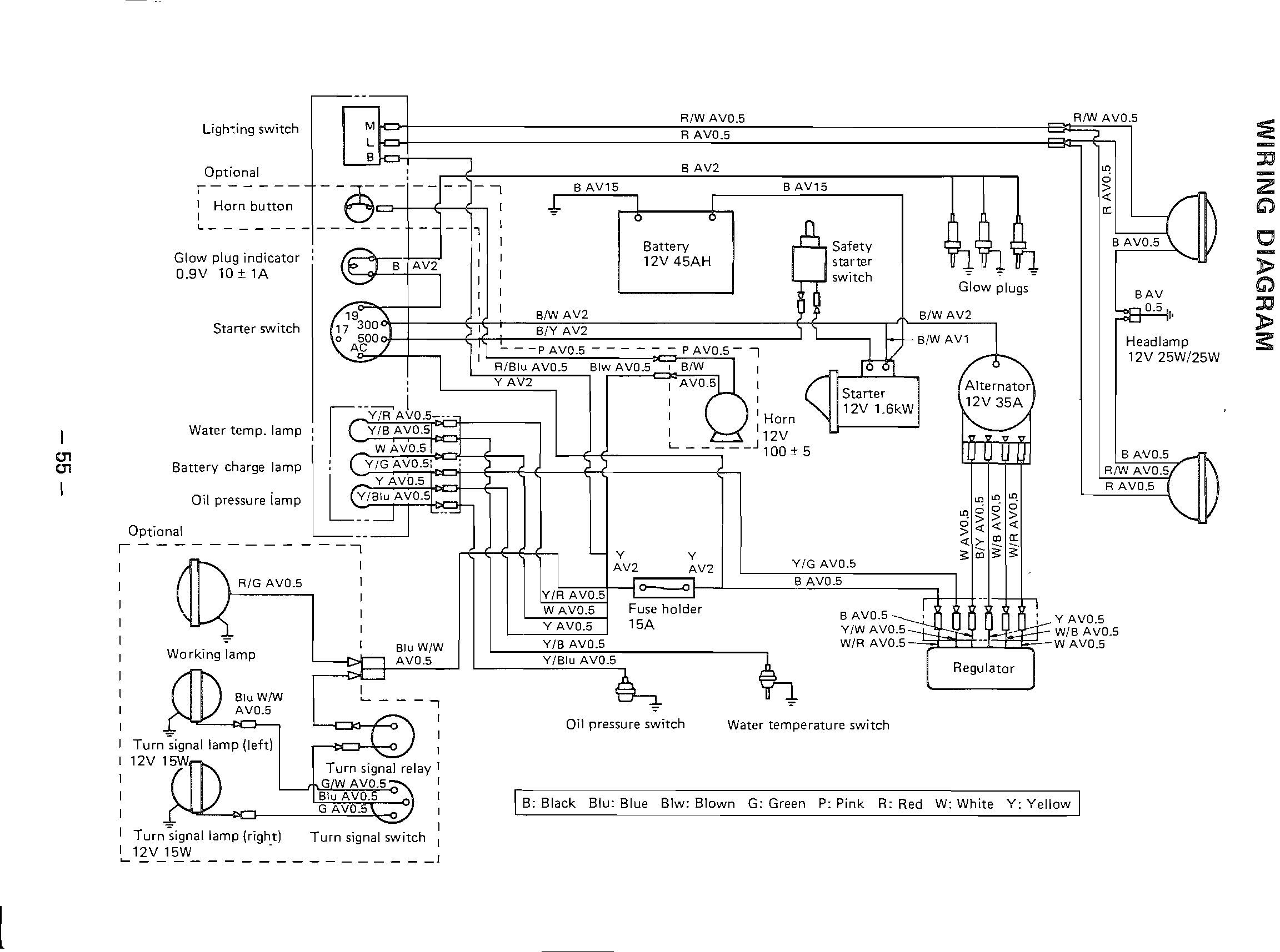Peachy Mf 240 Starter Diagram Basic Electronics Wiring Diagram Wiring Cloud Loplapiotaidewilluminateatxorg
