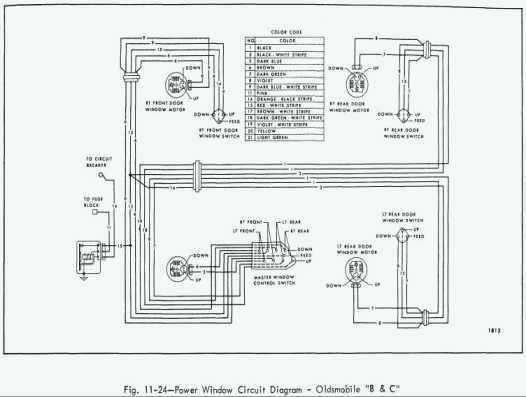 [ZTBE_9966]  DIAGRAM] Wiring Diagram Power Window Wira FULL Version HD Quality Window  Wira - THEHOUSINGDATABASE.PARCODIDATTICOSCIENTIFICO.IT | Proton Wira Wiring Diagram |  | Parco didatticos cientifico