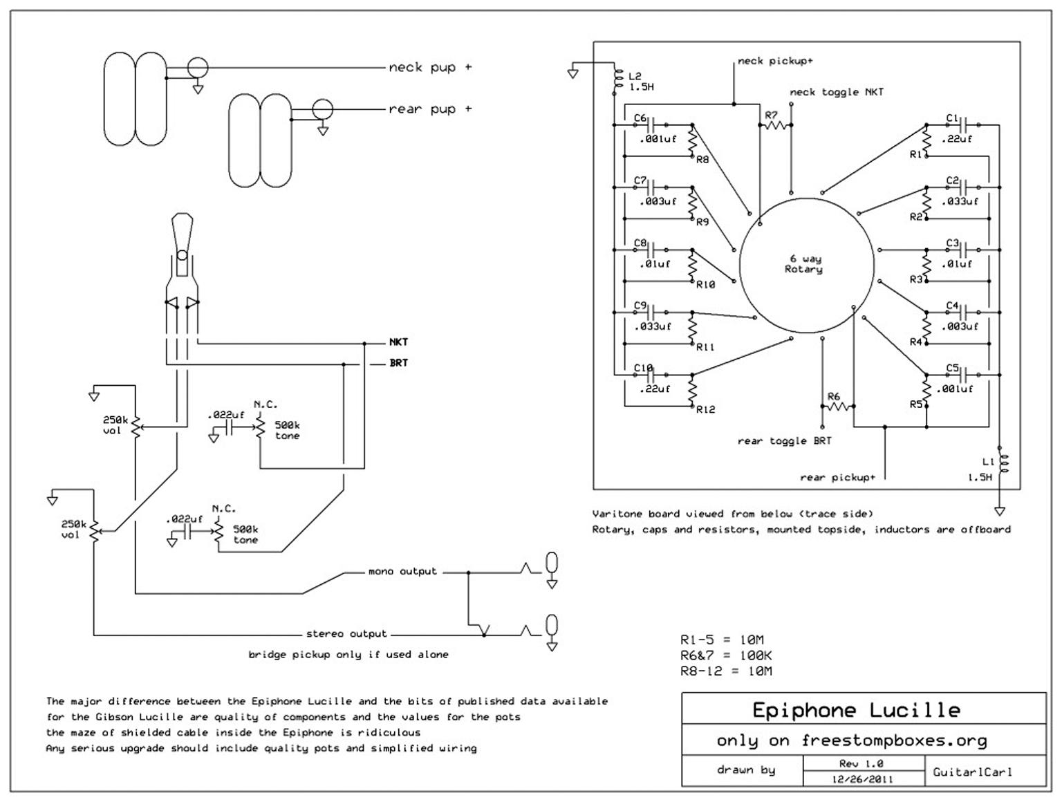 hz_2363] varitone wiring diagram free diagram  ling sand cette mohammedshrine librar wiring 101