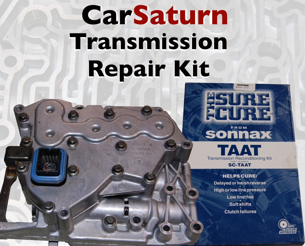 saturn transmission parts diagram vr 4516  transmission valve body diagram in addition saturn  transmission valve body diagram in