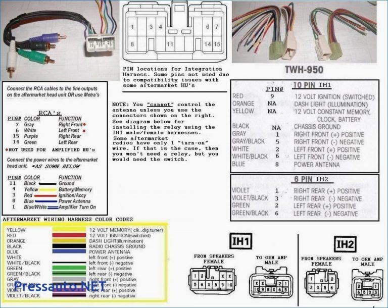 [SODI_2457]   RK_0508] Wiring Diagram Metra Wiring Harness Diagram Car Wire Harness  Diagram Schematic Wiring   Metra Toyota Wiring Harness Diagram      Trofu Dome Mohammedshrine Librar Wiring 101