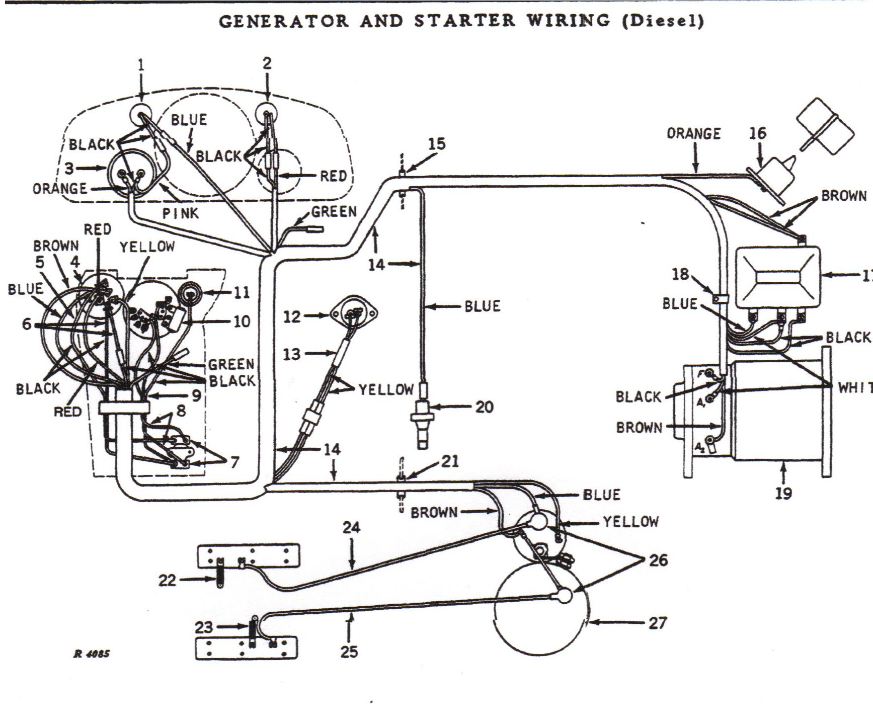 John Deere 4430 Wiring Diagram from static-resources.imageservice.cloud