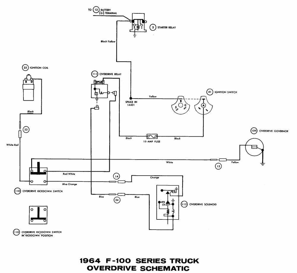 Ch 8726 1951 Mercury Wiring Diagram