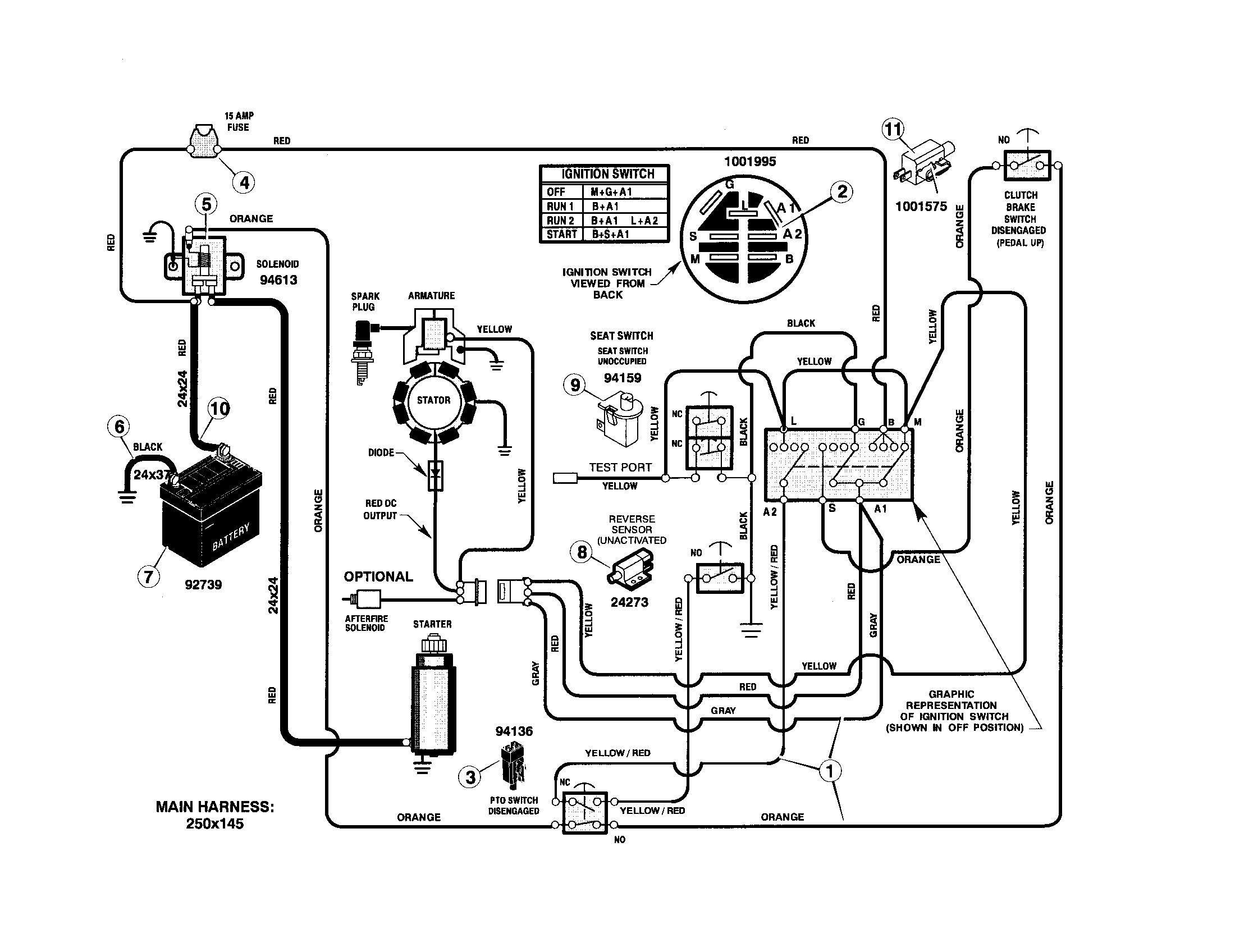 Wiring Diagram Bolens Ht20 Stanadyne Diesel Pump Wire Diagram Hyundaiii Los Dodol Jeanjaures37 Fr