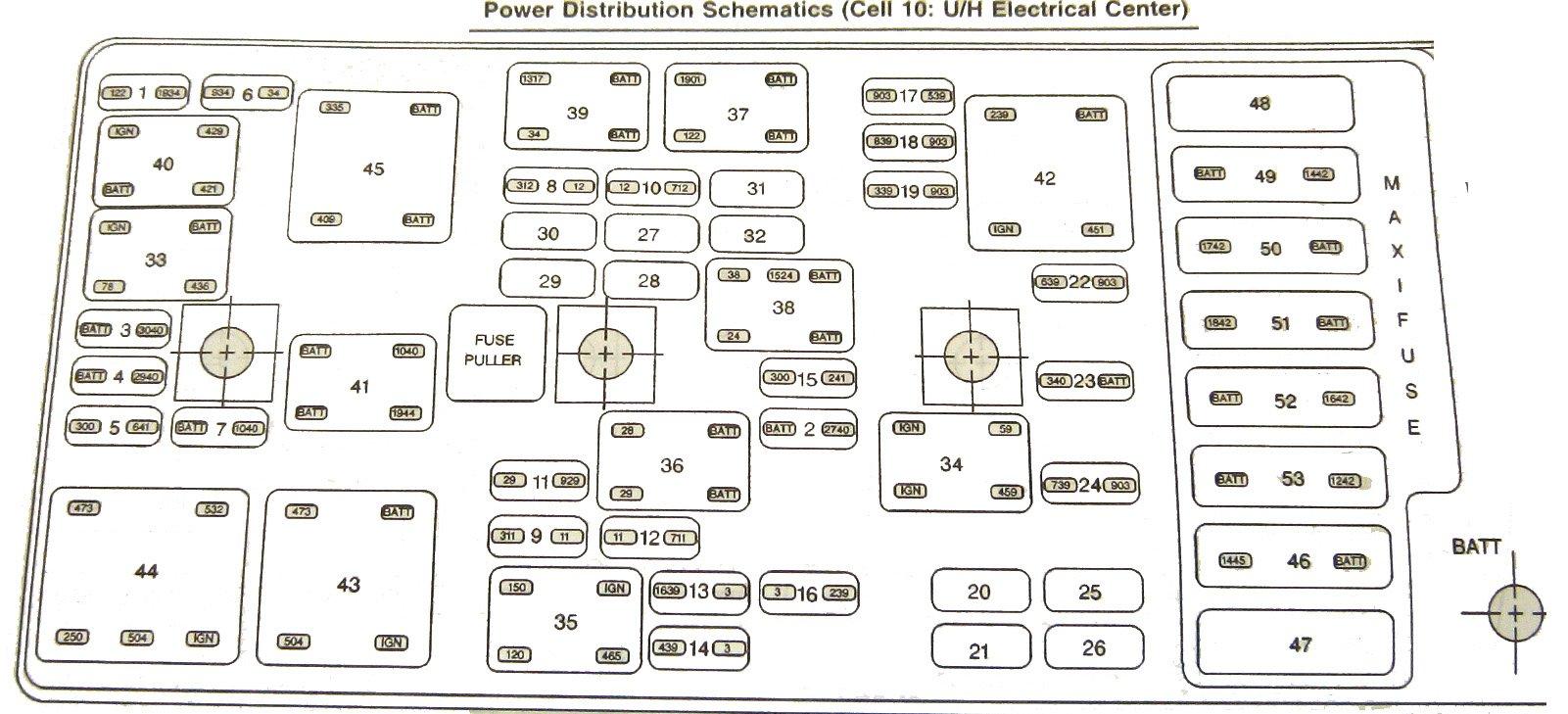 1998 Corvette Fuse Diagram Wiring Diagrams Note Unity Note Unity Mumblestudio It