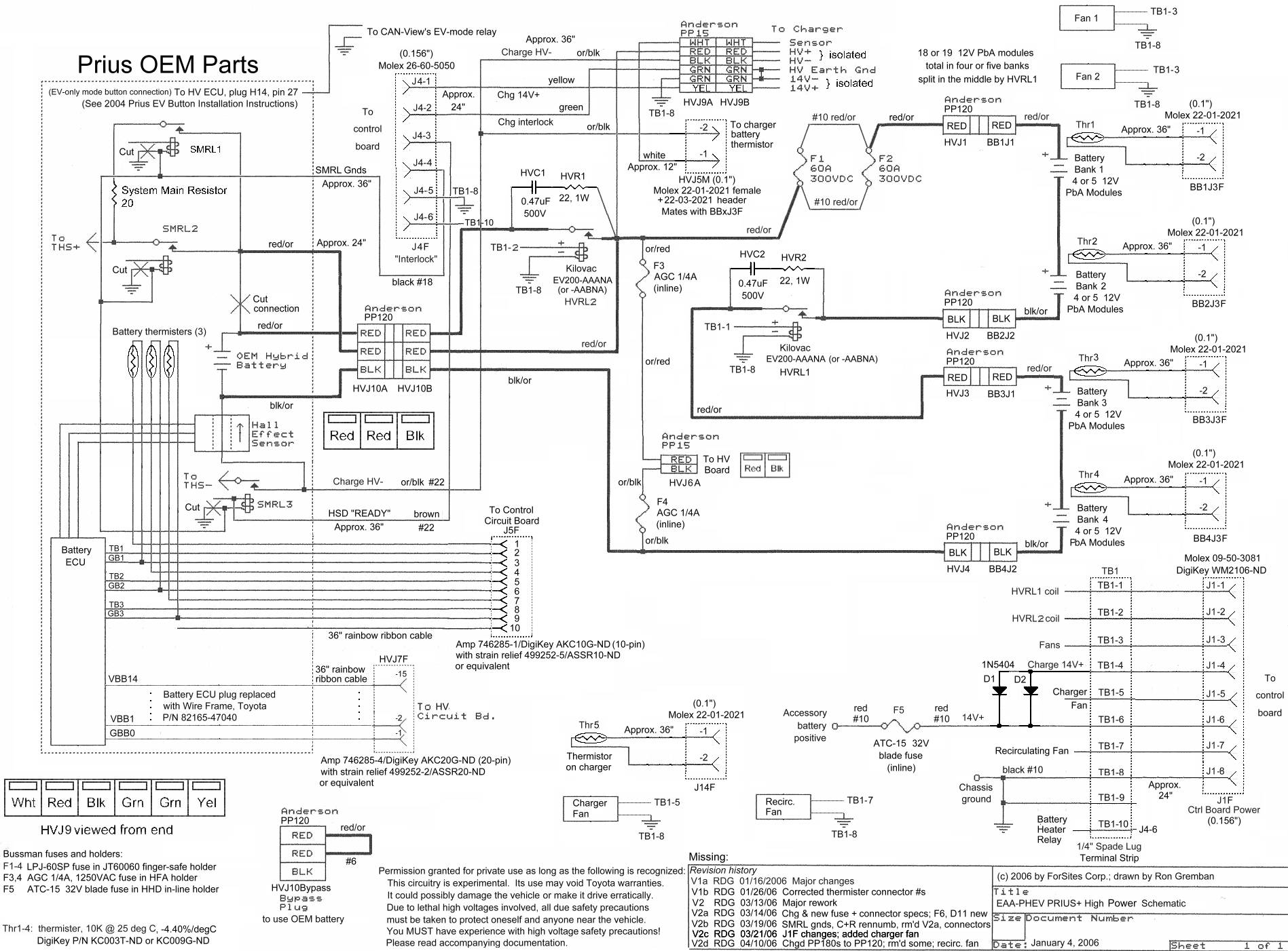 Toyota Prius Wiring Diagram from static-resources.imageservice.cloud