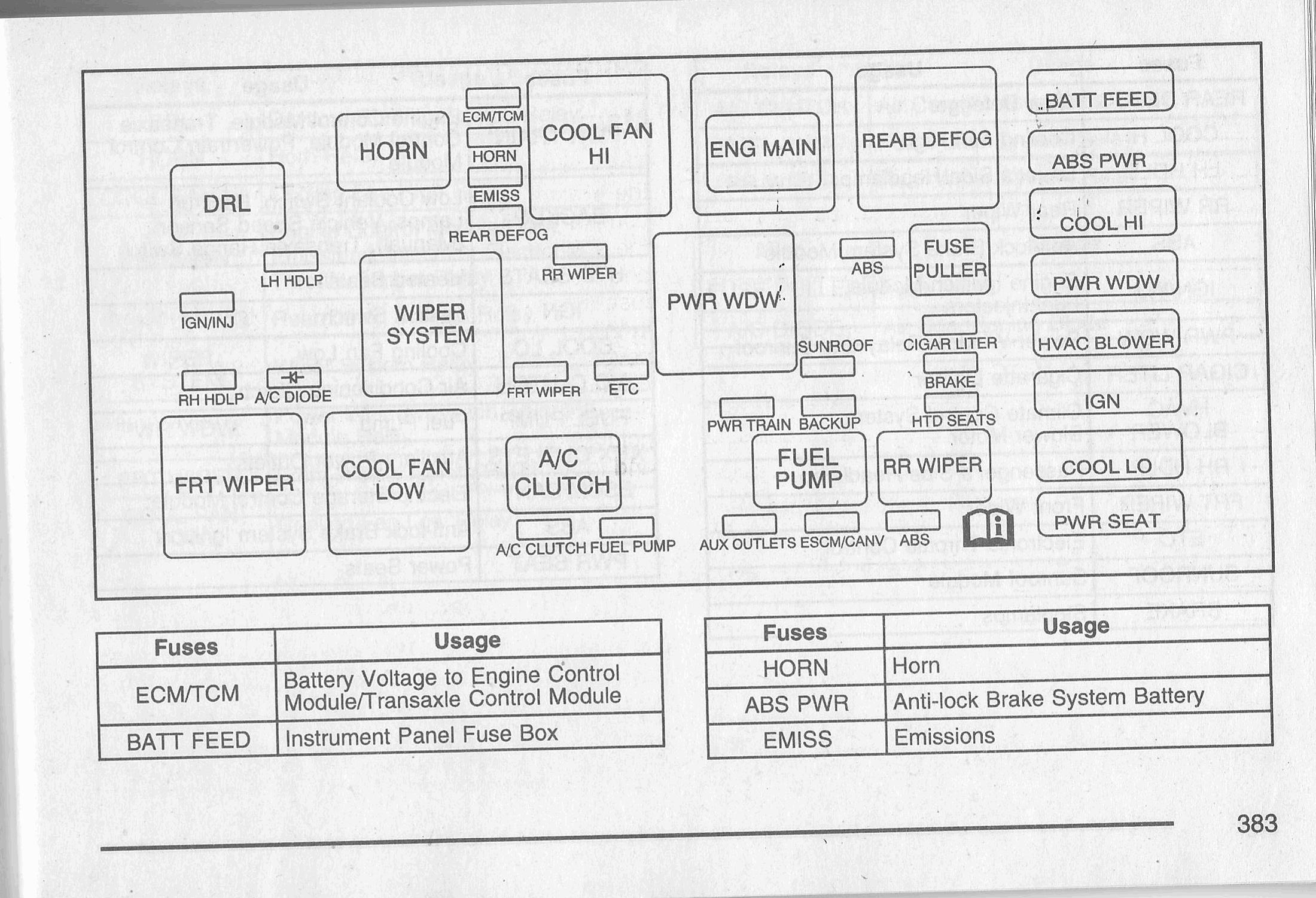 ol_5840] citroen c2 vtr wiring diagram download diagram  plan wigeg mohammedshrine librar wiring 101