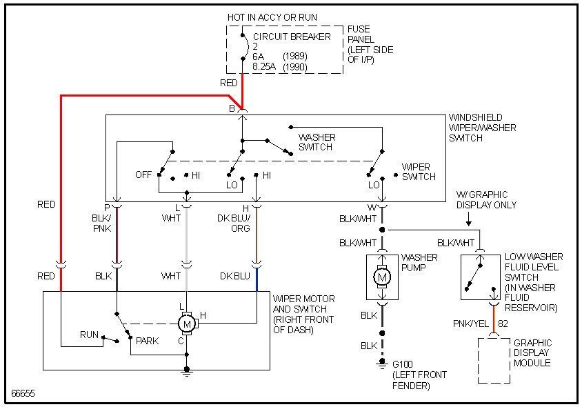 Wiper Motor Wiring Diagram 85 Ford - Wiring Diagram Replace shy-match -  shy-match.miramontiseo.it | Windshield Wiper Motor Wiring Diagram Ford |  | shy-match.miramontiseo.it