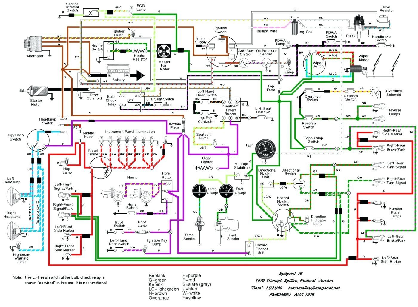 Yamaha R6 Wiring Diagram from static-resources.imageservice.cloud