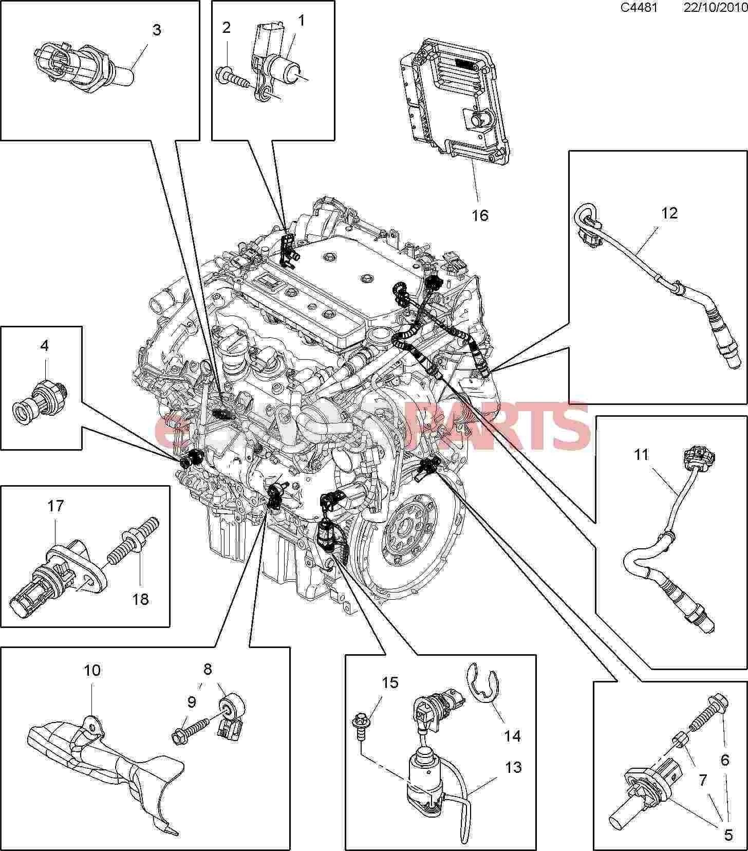 [CSDW_4250]   VZ_1753] Saab 2000 9 3 Engine Diagram Get Free Image About Wiring Diagram  Wiring Diagram | 2004 Saab Engine Diagram |  | Weveq Xaem Mohammedshrine Librar Wiring 101