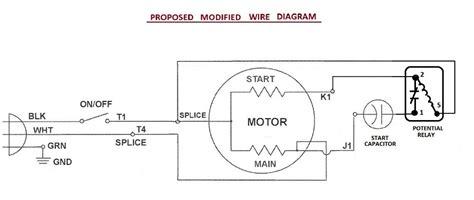 KM_0491] 2 Wire Capacitor Wiring Diagram Free Diagram | Capacitor Start Motor Wiring Diagram Seivo Image Ac |  | Rimen Wedab Anal Inki Mohammedshrine Librar Wiring 101