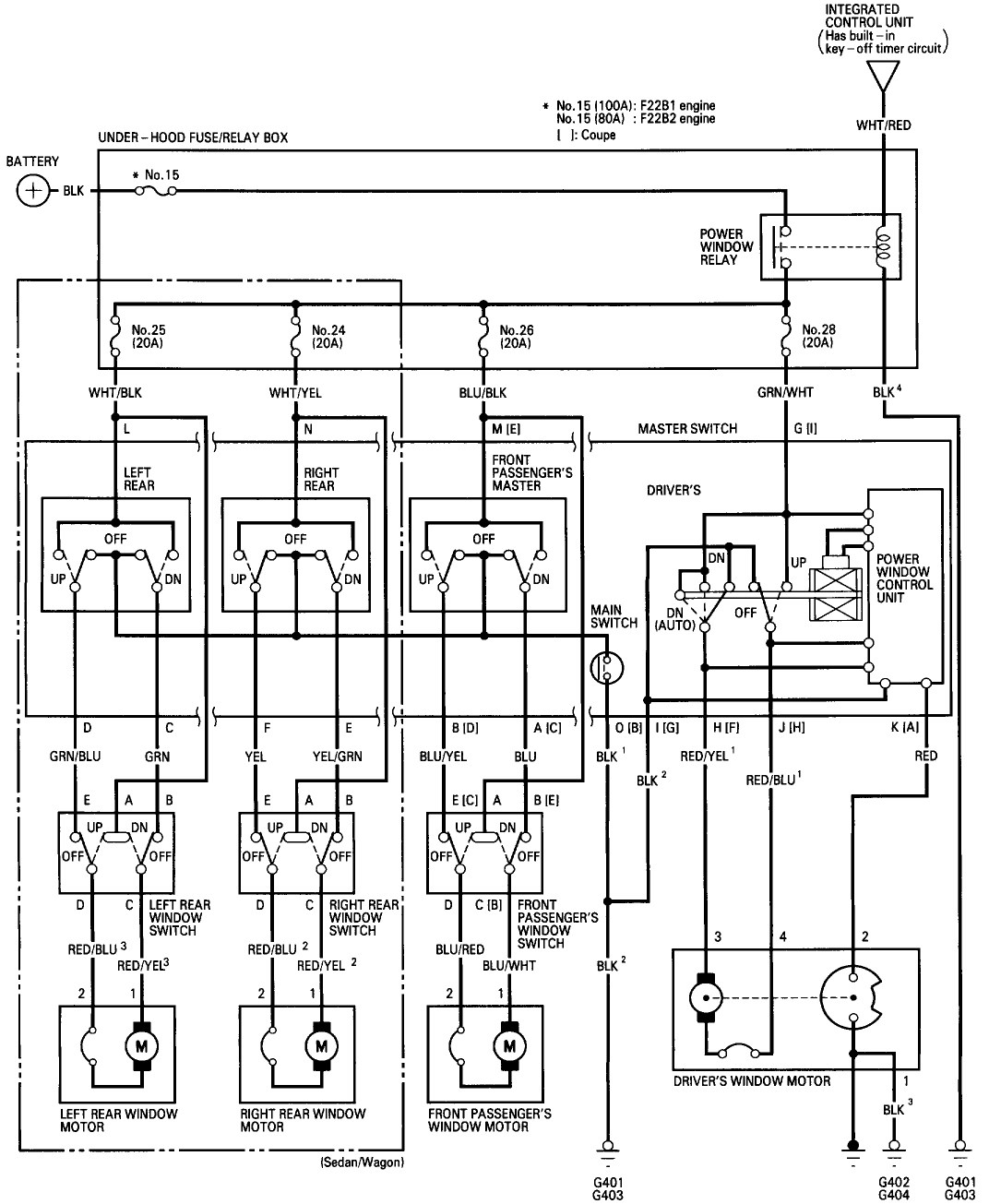 2009 honda crv wiring diagram bb 2676  fuse box diagram moreover 2000 honda cr v fuse box  fuse box diagram moreover 2000 honda cr