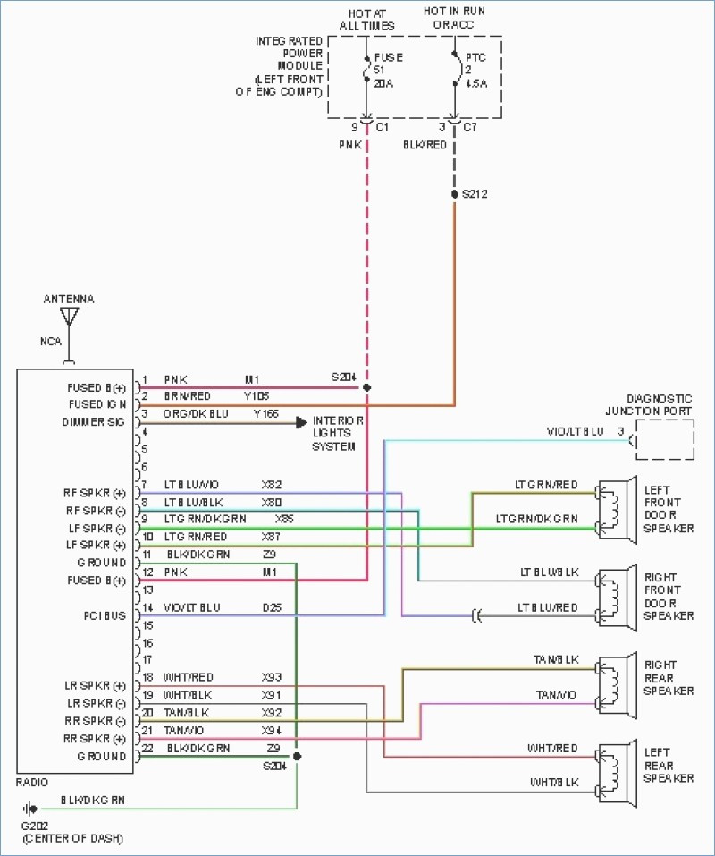 2004 Dodge Ram 2500 Radio Wiring Diagram from static-resources.imageservice.cloud