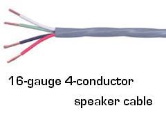 Gekko Mtv03B Subwoofer Gk1114 Flat Speaker Wiring Diagram from static-resources.imageservice.cloud