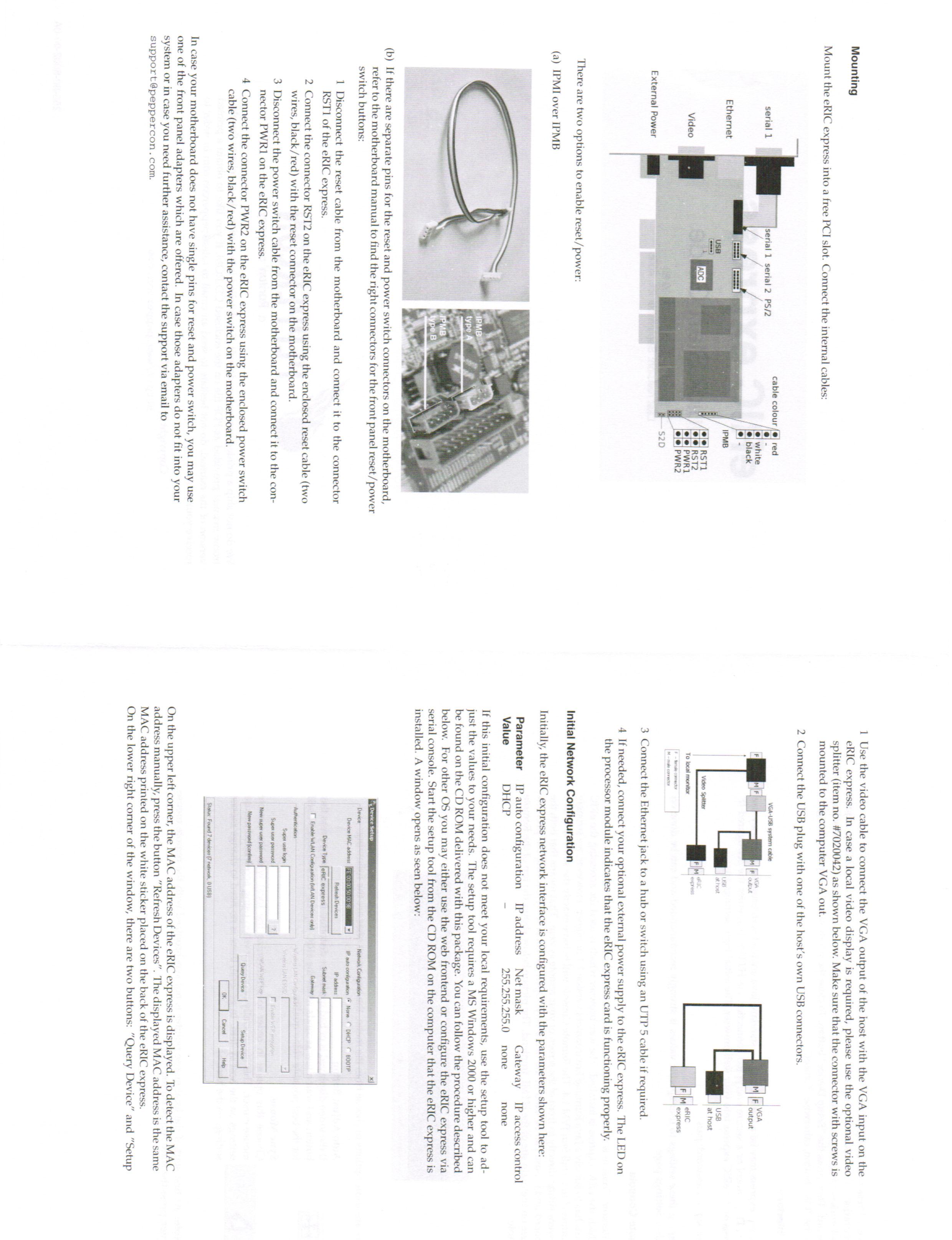 [DIAGRAM_09CH]  KE_6152] Dell Studio Wiring Diagram Schematic Wiring   Dell Studio Wiring Diagram      Coun Penghe Ilari Gresi Chro Carn Ospor Garna Grebs Unho Rele  Mohammedshrine Librar Wiring 101