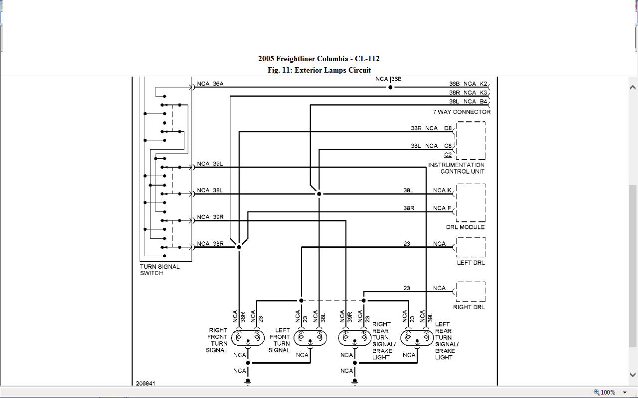 rc_5792] columbia wiring diagram manual 2005 freightliner wiring diagram  basi funi stap drosi exmet mohammedshrine librar wiring 101