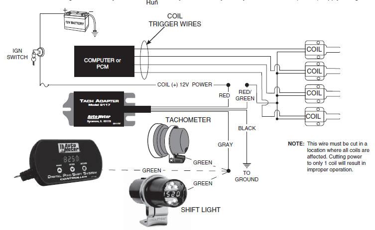 Dragon Tach Wiring Diagram - W203 Radio Wiring - wire -diag.7gen-nissaan.warmi.fr | Dragon Tach Wiring Diagram |  | Wiring Diagram Resource